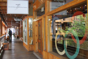 Local Ski Museums Join the Effort