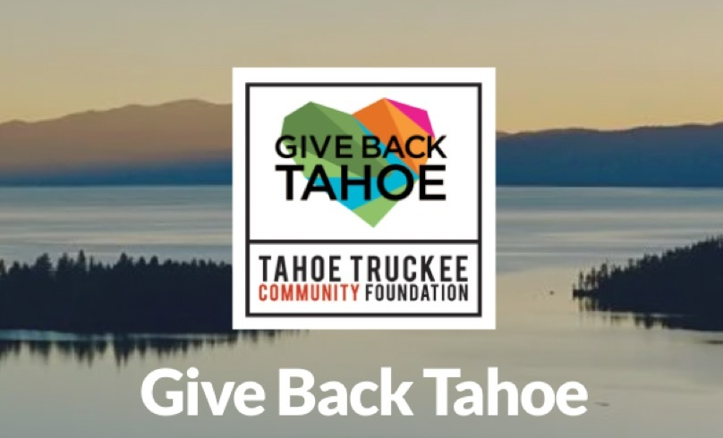 Give Back Tahoe Donors Support The SNOW Sports Museum in 2020