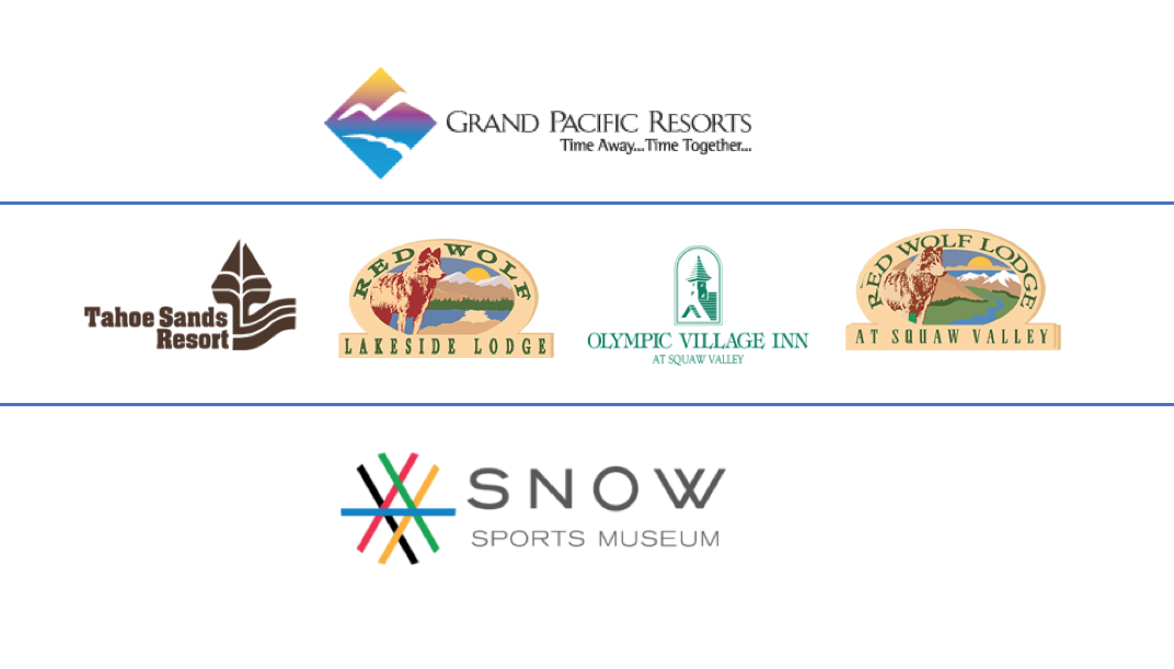 Grand Pacific Resorts Historical Trivia Contest Feb 18-28, 2021
